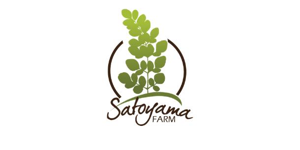 Satoyama Farm Sarawak